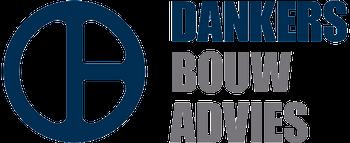 Dankers Bouwadvies logo